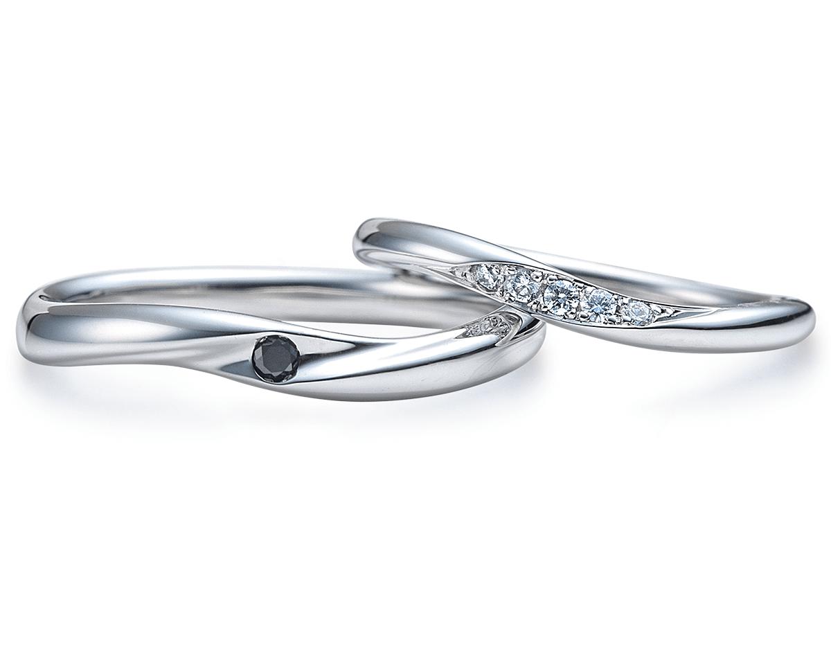 結婚指輪(マリッジリング)商品ID:4257