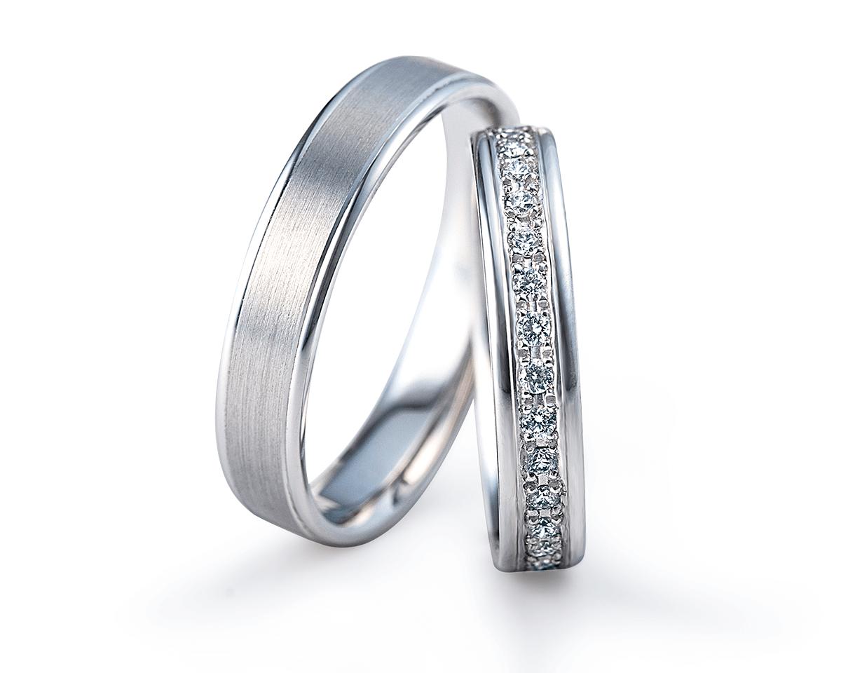 結婚指輪(マリッジリング)商品ID:3415